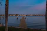 714 Lake Drive - Photo 43