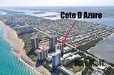 4200 Ocean Drive - Photo 1