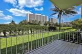 1299 Ocean Boulevard - Photo 11