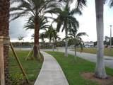 4155 Napoli Lake Drive - Photo 14