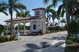 4155 Napoli Lake Drive - Photo 3