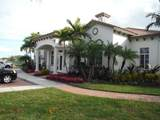 4155 Napoli Lake Drive - Photo 9