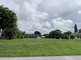 424 Muirfield Drive - Photo 2
