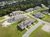 746 Hawks Ridge Way - Photo 29