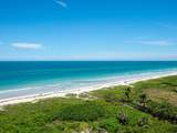 3100 Highway A1a - Photo 2