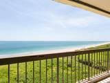 3100 Highway A1a - Photo 29