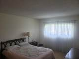790 Lori Drive - Photo 17