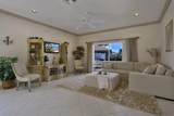 8670 Gold Cay - Photo 12