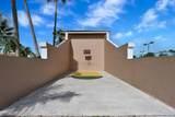 8670 Gold Cay - Photo 30