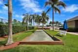 8670 Gold Cay - Photo 38