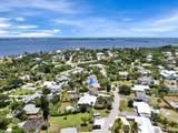 1265 Oceanview Circle - Photo 2