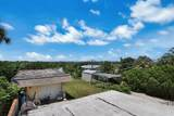 1265 Oceanview Circle - Photo 30