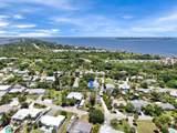 1265 Oceanview Circle - Photo 41