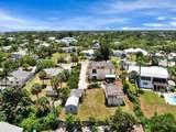 1265 Oceanview Circle - Photo 44