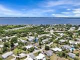 1265 Oceanview Circle - Photo 45