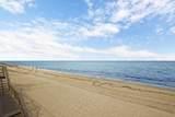 3520 Ocean Boulevard - Photo 21