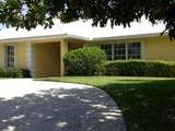 509 Country Club Drive - Photo 42