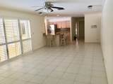 509 Country Club Drive - Photo 43