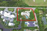 1000 Seminole Boulevard - Photo 2
