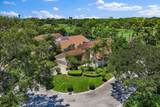 13401 Provence Drive - Photo 52