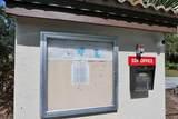 2732 Matheson Avenue - Photo 35