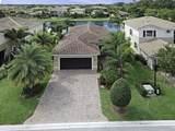 10521 Cape Delabra Court - Photo 1