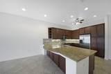 10521 Cape Delabra Court - Photo 11