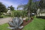 10521 Cape Delabra Court - Photo 2