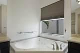 10521 Cape Delabra Court - Photo 23