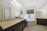 10521 Cape Delabra Court - Photo 24