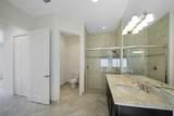 10521 Cape Delabra Court - Photo 25