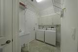 10521 Cape Delabra Court - Photo 29