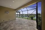 10521 Cape Delabra Court - Photo 30
