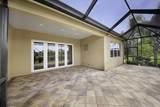 10521 Cape Delabra Court - Photo 31