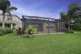 10521 Cape Delabra Court - Photo 33