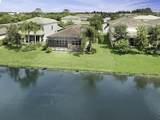 10521 Cape Delabra Court - Photo 37