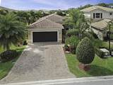 10521 Cape Delabra Court - Photo 42