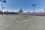 10521 Cape Delabra Court - Photo 55