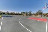 10521 Cape Delabra Court - Photo 56