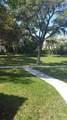 3118 Florida Boulevard - Photo 12