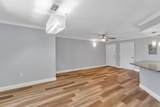 700 Scotia Drive - Photo 11