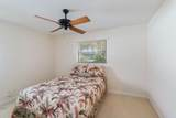 9671 Little Club Way - Photo 10
