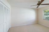 9671 Little Club Way - Photo 11