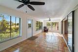 9671 Little Club Way - Photo 13