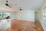 9671 Little Club Way - Photo 2