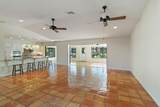 9671 Little Club Way - Photo 3