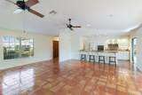 9671 Little Club Way - Photo 4