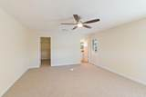 9671 Little Club Way - Photo 7