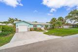 9493 Cove Point Street - Photo 15