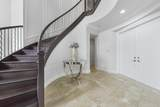 8182 Banpo Bridge Way - Photo 2